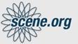 logo scene.org