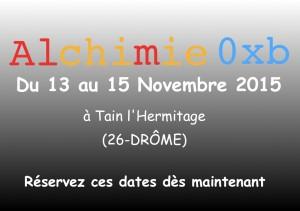 Alchimie-0xb_00
