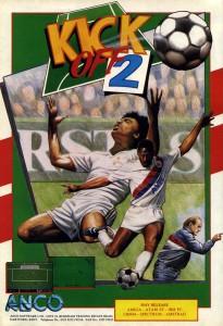 kick_off_2_01